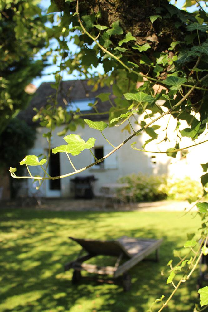 Burgundy life L'Ultima Fetta