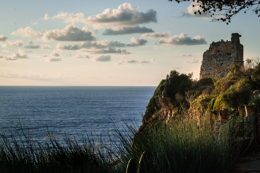 sicilia terrasini