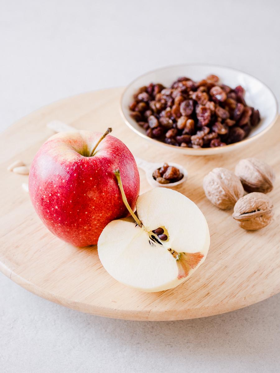Strudel di mele, la ricetta perfetta