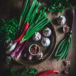 verdure foodstyle
