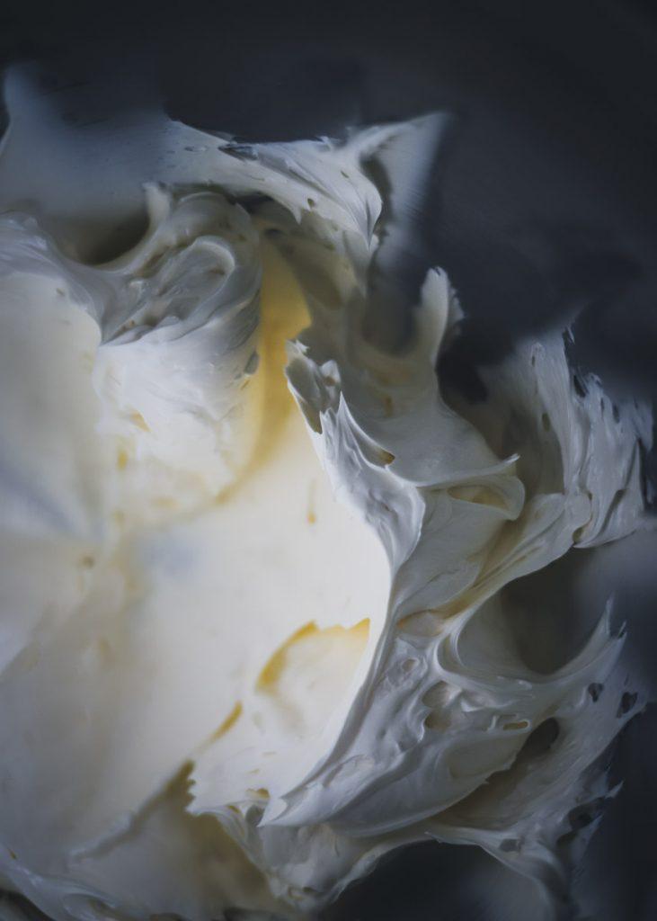 Come realizzare il Frosting al cioccolato